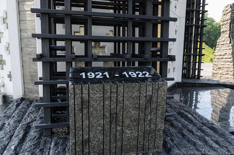 Holodomor Memorial #-2.jpg