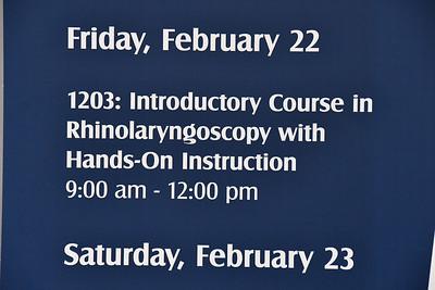 2-Rhinolaryngoscopy