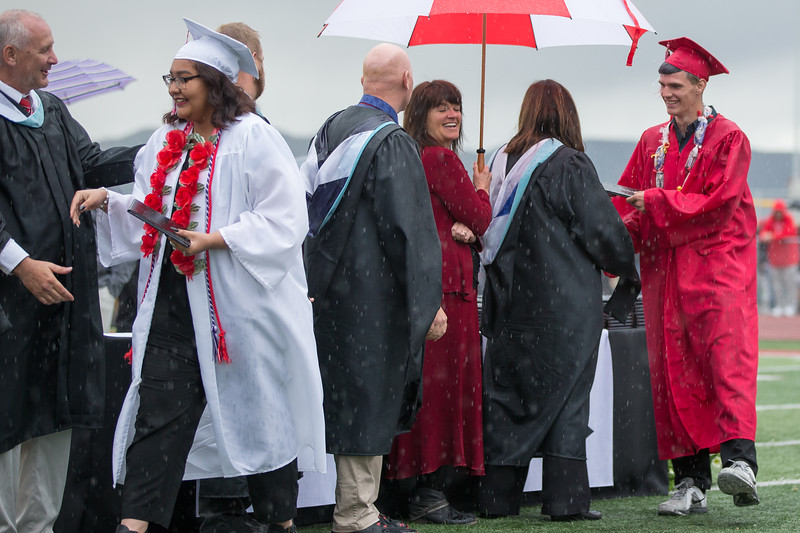2019 Uintah High Graduation 347.JPG