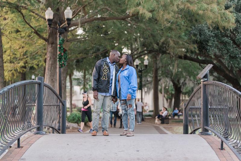 ELP1127 Kiamesha & Kameel Orlando engagement 281.jpg