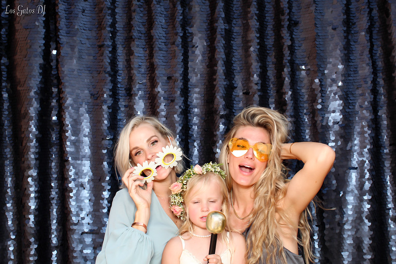 LOS GATOS DJ & PHOTO BOOTH - Jessica & Chase - Wedding Photos - Individual Photos  (62 of 324).jpg