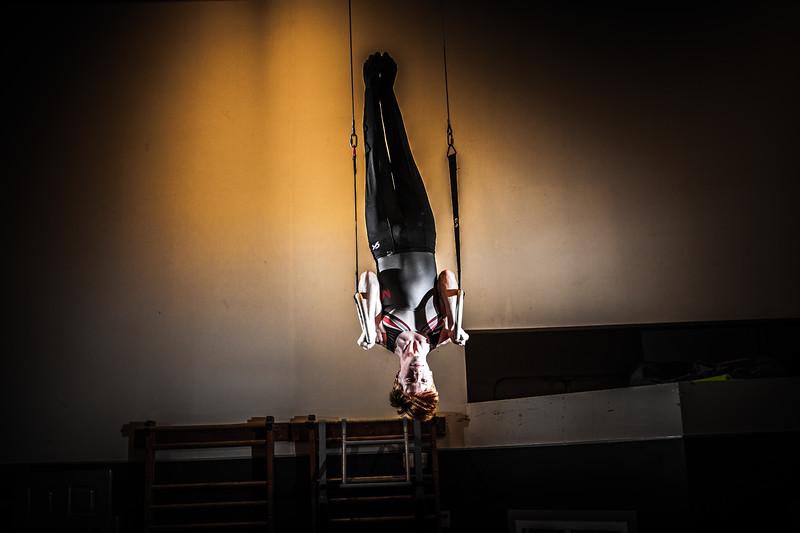 Newport YMCA Gymnastics-55.jpg