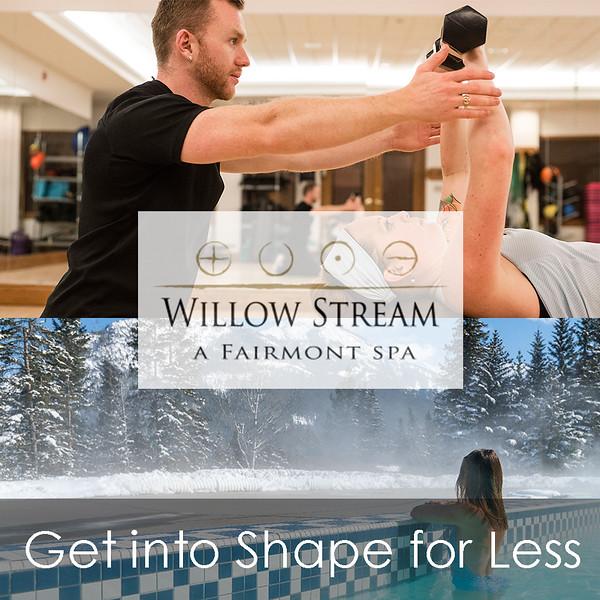 Feature Image - Fairmont Fitness Centre.jpg