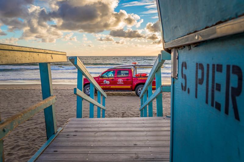 lifeguard poster edited-5022.jpg