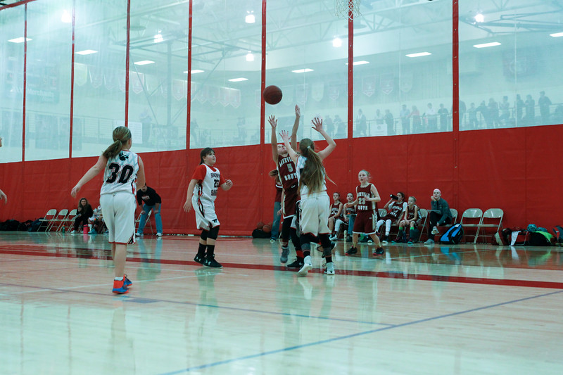 2017 - LS Cougar Classic 5th Grade Red-55.jpg