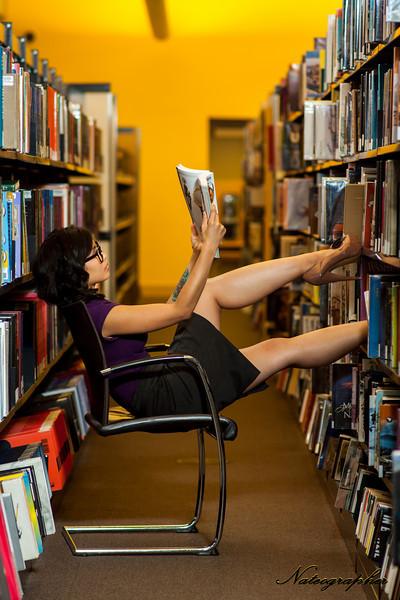 Librarians-199.jpg