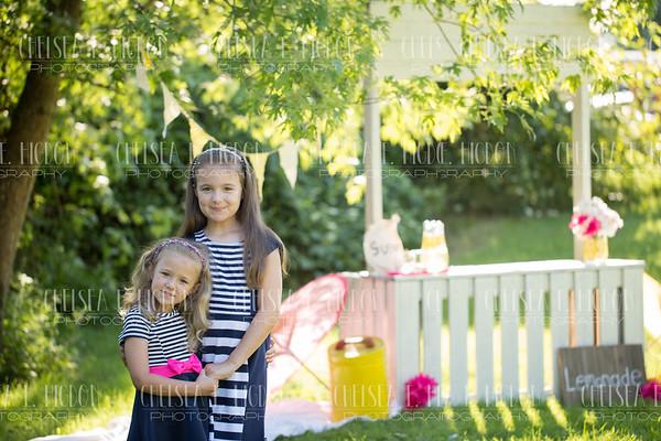 Ella & Kate