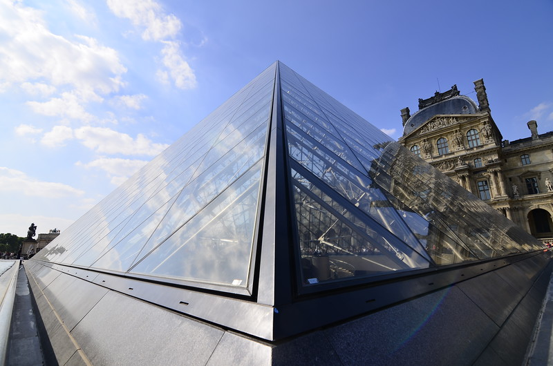 Paris Day 1-138.JPG