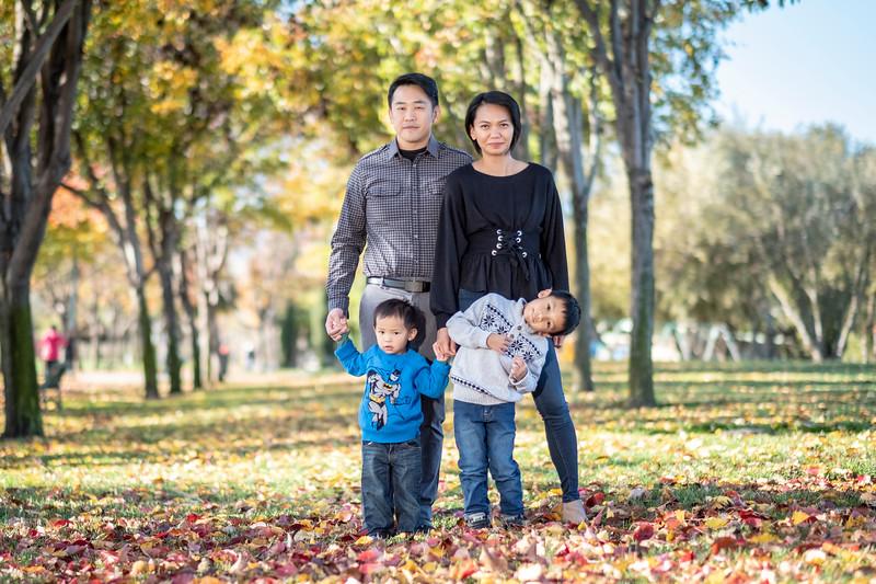 Wong Family-6.JPG