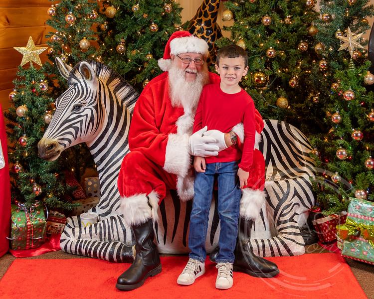 2019-12-01 Santa at the Zoo-7609-2.jpg
