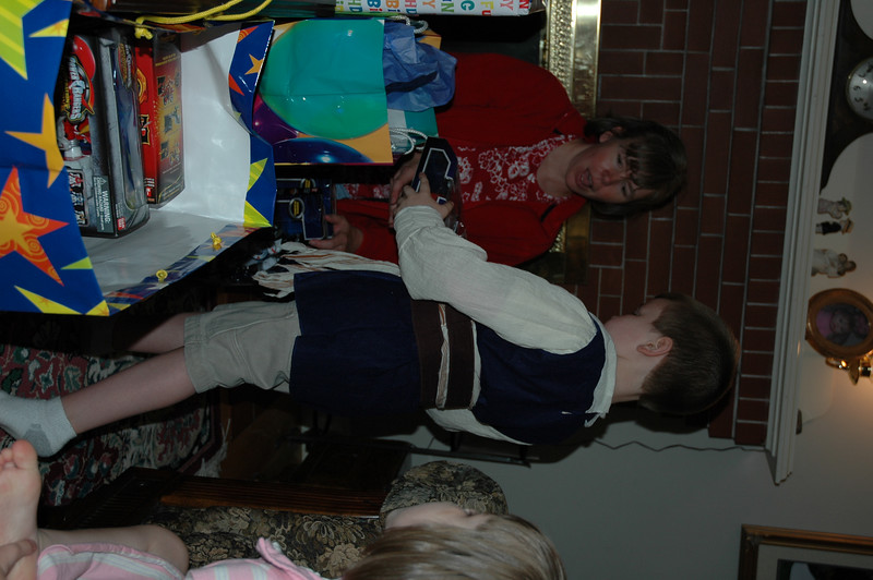 June07_Sean6thbirthday040.JPG