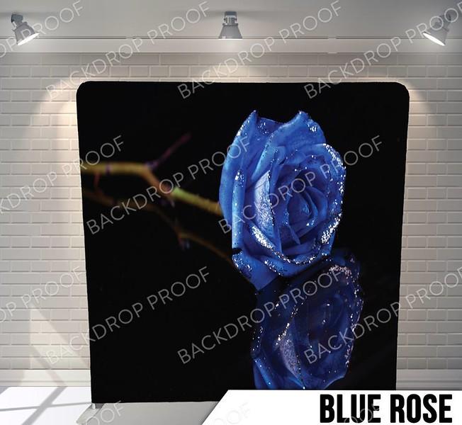blue rose pillow G.jpg
