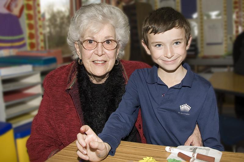 Larry-and-Grandma-Joan.jpg