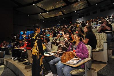11224 Ohio Mathmematics Contest 4-13-13