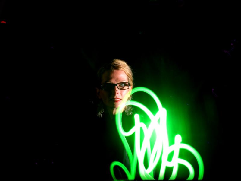 SPYGLASS 2012 Lightpainting 102.png