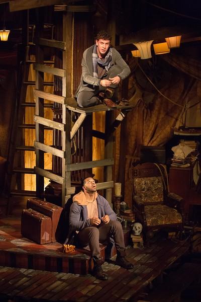 Photos from http://folger.edu