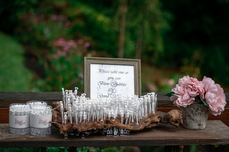Rob & Gladys Wedding (75).jpg