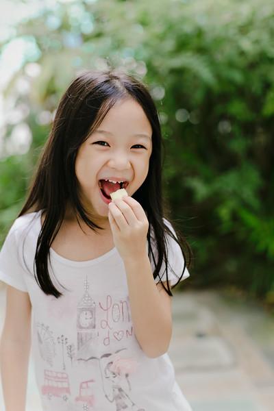 Lovely_Sisters_Family_Portrait_Singapore-4384.JPG