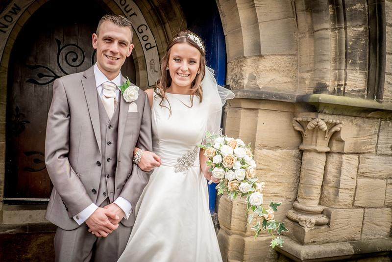 Sixsmith Wedding-241.jpg