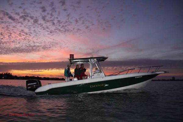 1-1-11 Boating SRQ