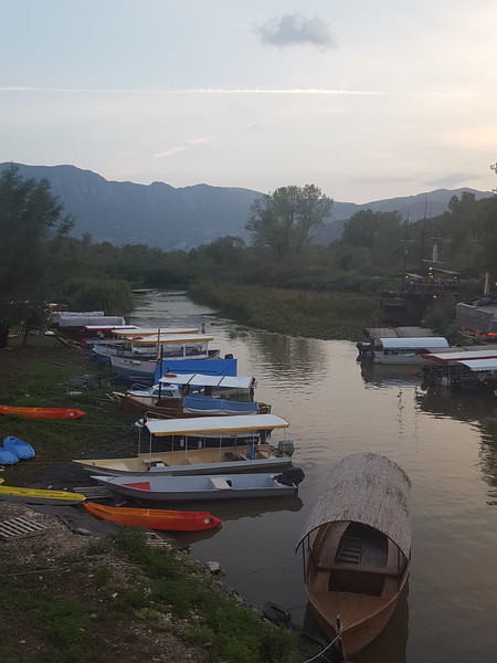 Balkans732.jpg