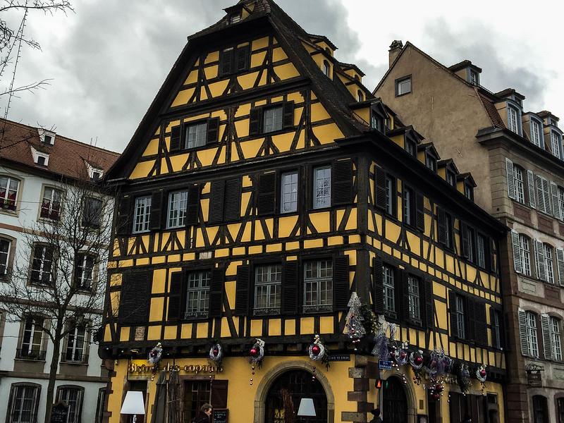 Strasbourg-13.jpg