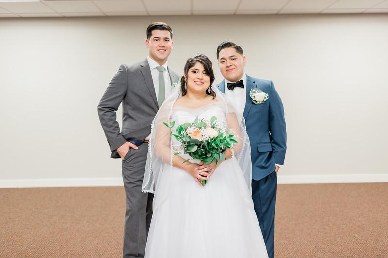 © 2015-2020 Sarah Duke Photography_Herrera Wedding_-470.jpg