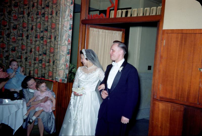 johnny petrula wedding reception 2.jpg