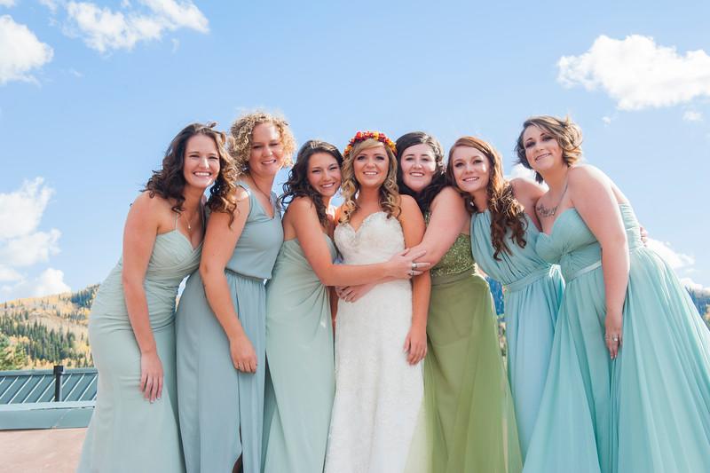 Jodi-petersen-wedding-114.jpg