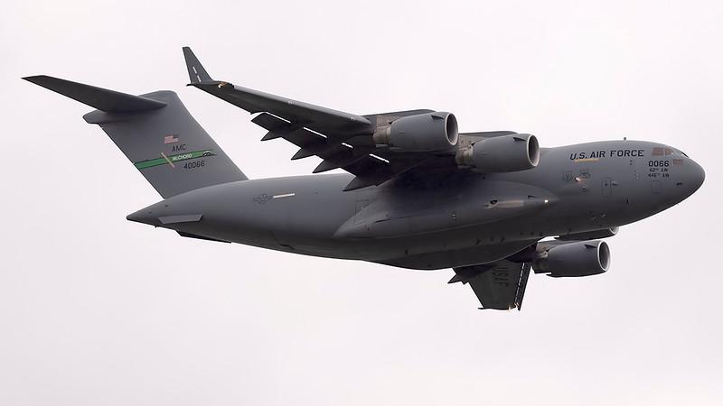 USAF_04_PSM_09Sep2021_34_94-0066_120-300mm.jpg
