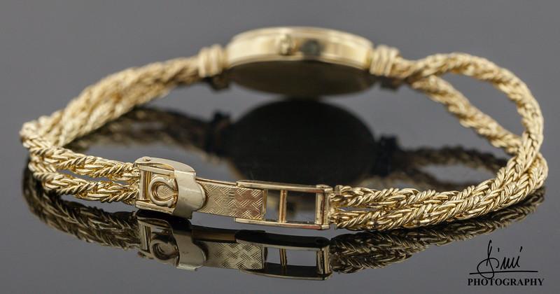 Gold Watch-2722.jpg