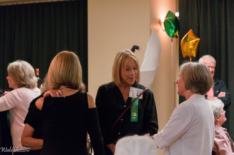 20170923-CHS67_50th Reunion-142.jpg