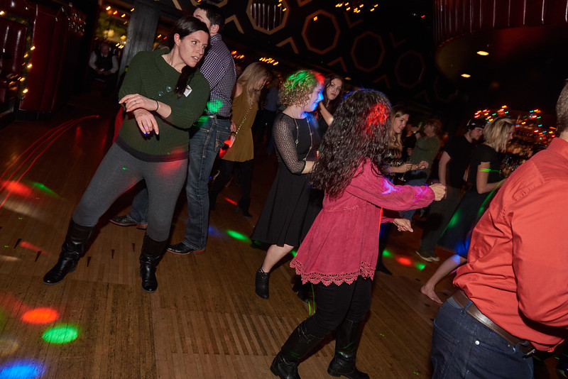 Catapult-Holiday-Party-2016-259.jpg