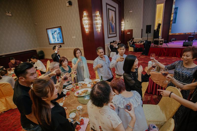 Choon Hon & Soofrine Banquet-271.jpg