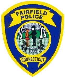 Fairfield Police.jpg