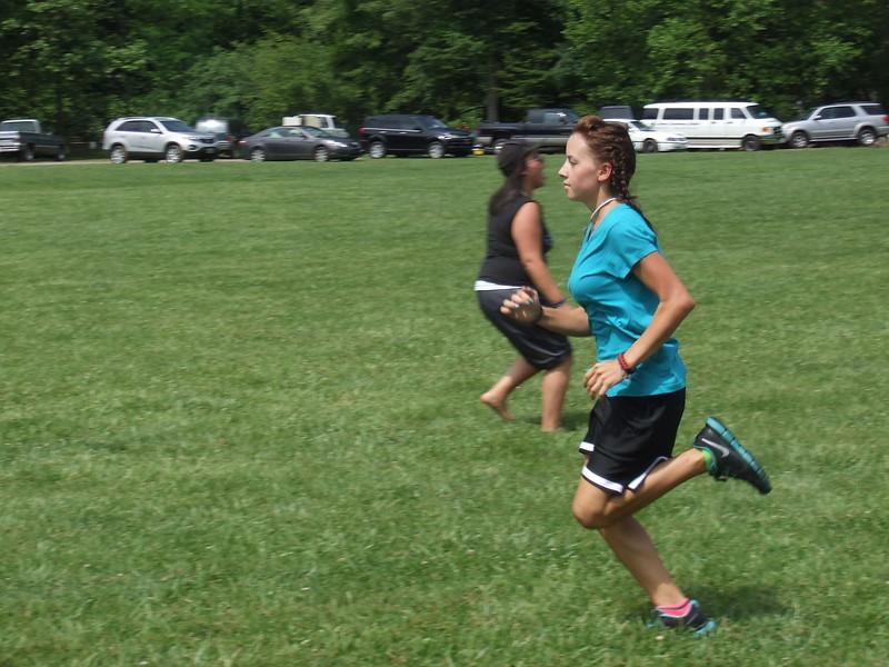 Camp Hosanna 2012  Week 1 and 2 473.JPG