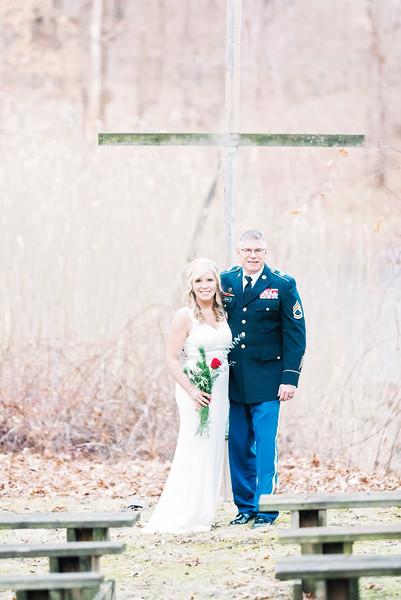 diane-ron-hughes-metro-detroit-wedding-0152.jpg