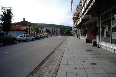 2014 Kongsberg SEMA