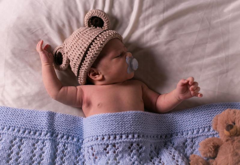 Paone Photography - Baby Mika-3809.jpg