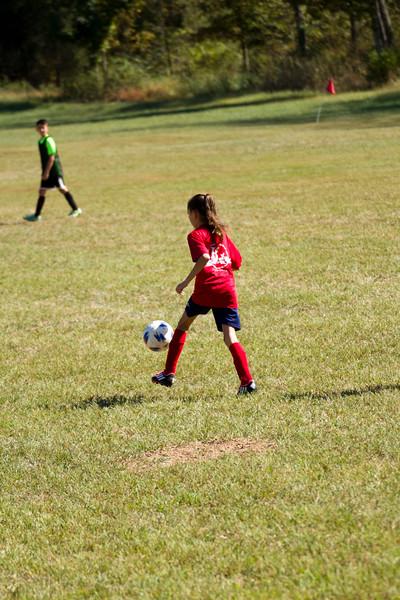 October 2019u12 Soccer019.JPG