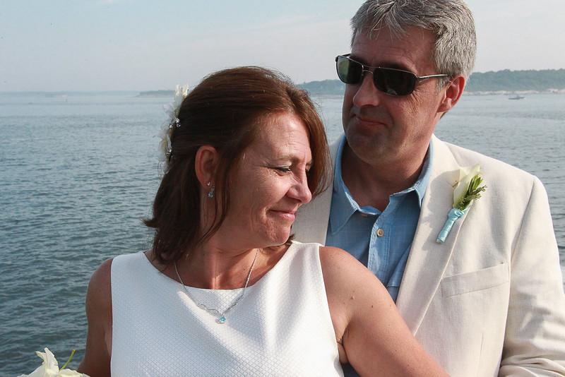 Angela and Brian-200.jpg