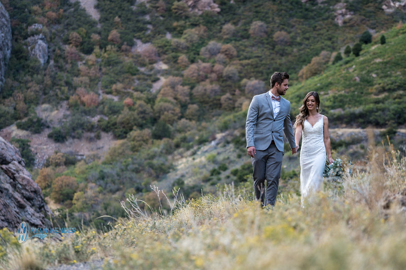 big cottonwood canyon bridal photography-29.jpg