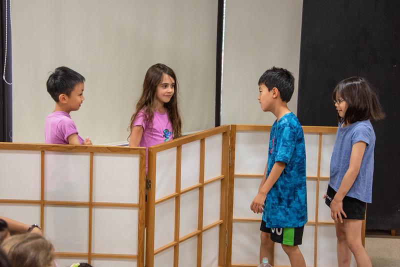 Grade 2-ELC Drama Performance-YIS_2270-2018-19.jpg