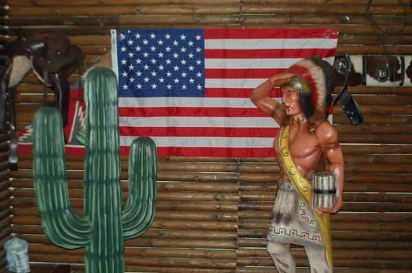 allesamerikameeting 2012
