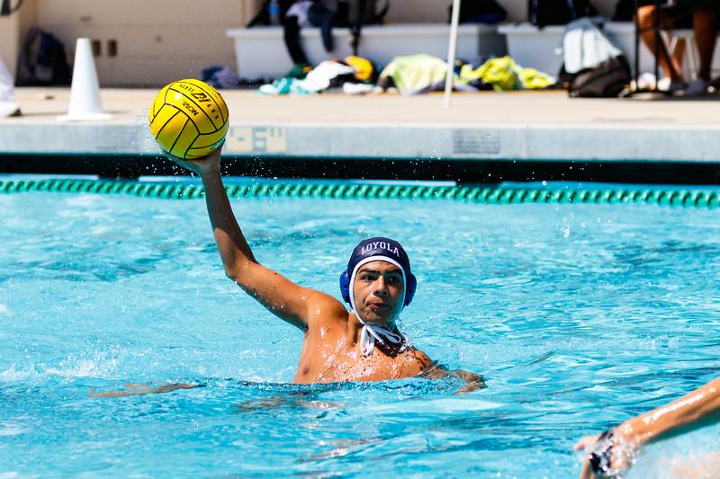 2019.06.22 Santa Barbara Varsity Tournament 0310.jpg