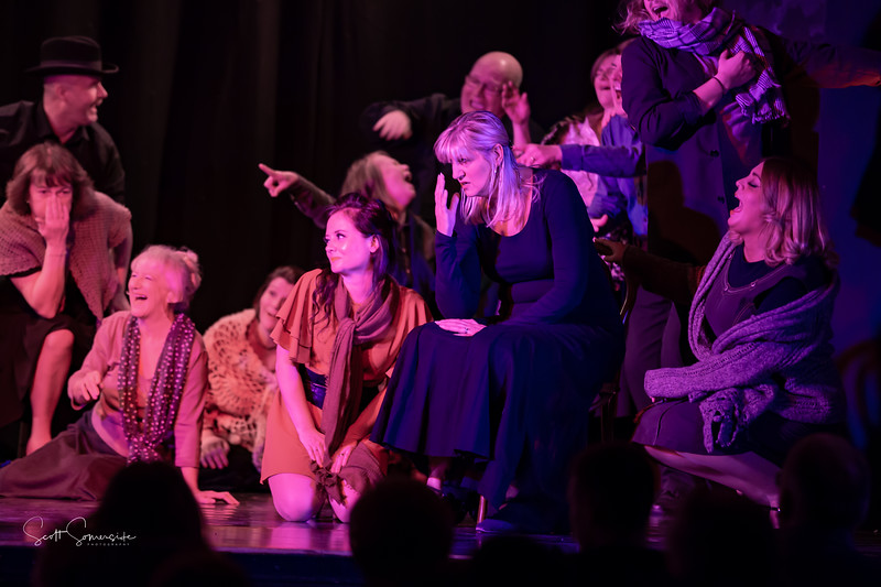 St_Annes_Musical_Productions_2019_333.jpg