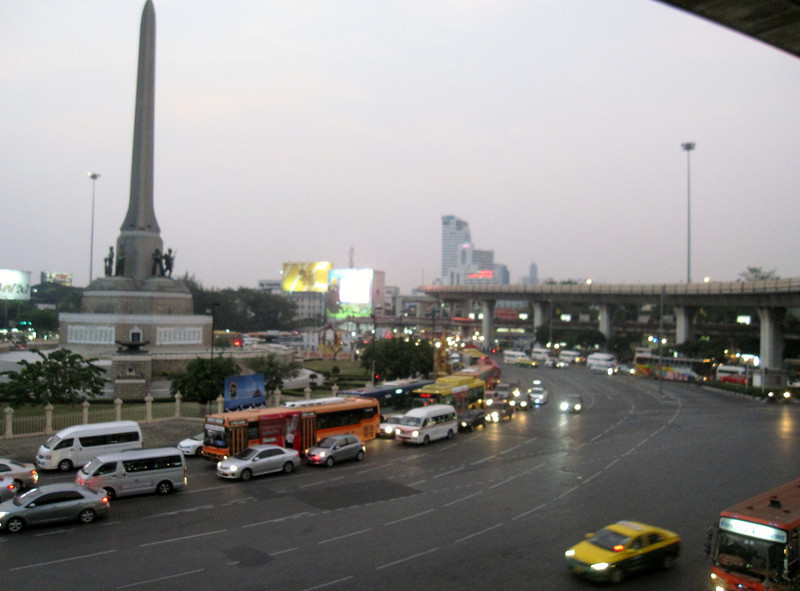 Streets Of Bangkok (2).JPG