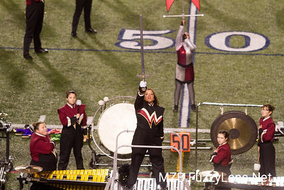 Hershey Competition 11.11.2017 (94.75)