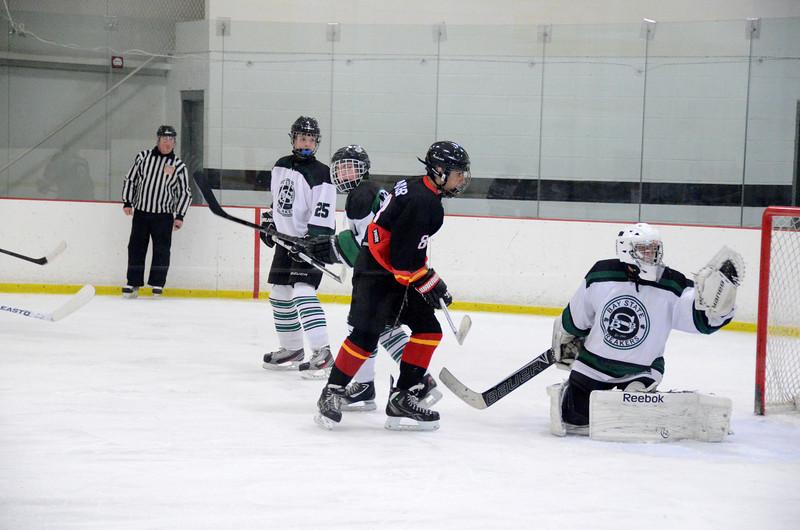 121222 Flames Hockey-073.JPG