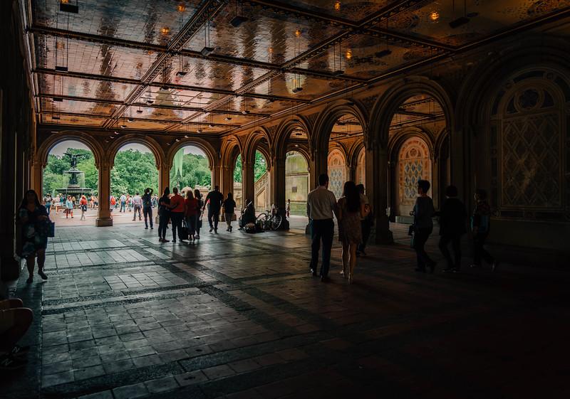 Central Parking-9.jpg